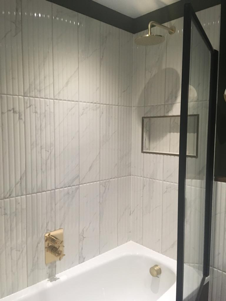 New-Shower-Alcove